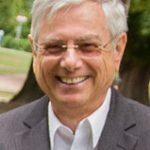 Prof. Dr. Hubertus_Brantzen