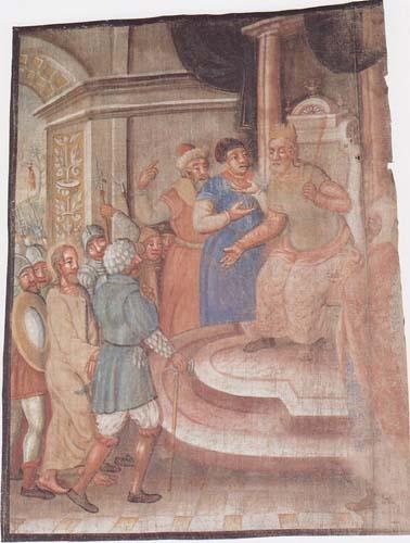 Herodes Antipas