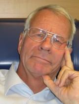 Pfr. Siegbert Baumann